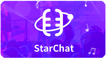 starchat