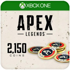Apex Legends™ – 2,150