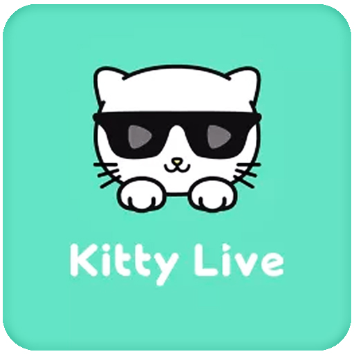 Kitty Live Coins