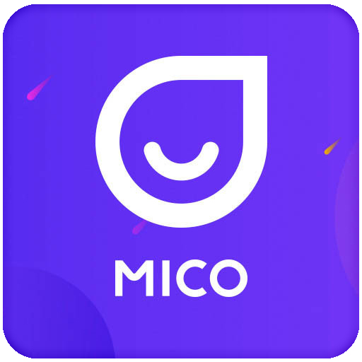MICO Chat Coins